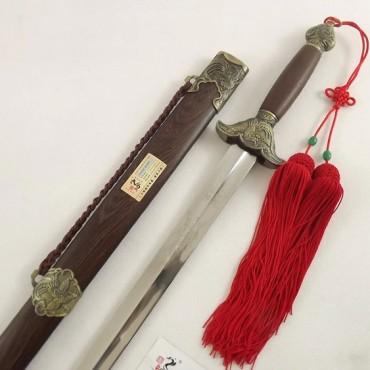 Tai Chi Sword Chinese Phoenix Sword