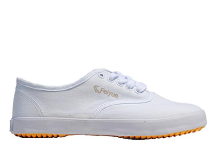 White Tennis Shoes Sale ... 07152b42d
