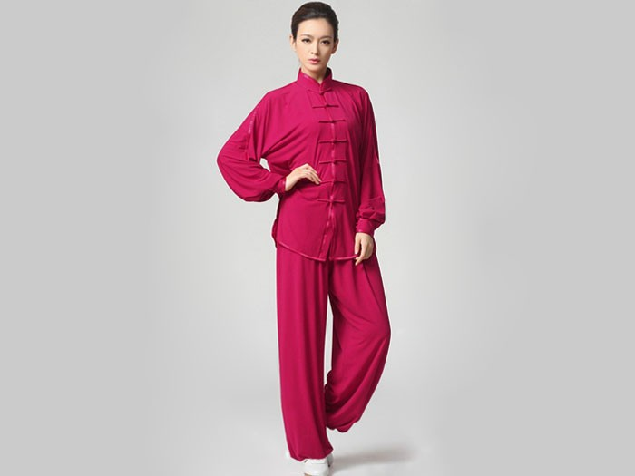 tai chi clothing tai chi uniform chinese tai chi clothing chinese