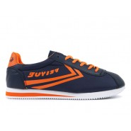 Feiyue shoes, Feiyue Jogging Shoes, 2015 New Style Feiyue Jogging Shoes, Feiyue Running Shoes, 2015 New Style Feiyue Running Shoes,