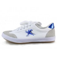 Tai Chi Shoes, Canvas Tai Chi Shoes, Professional Taichi Shoes, Chinese Tai Chi Shoes, Original Tai Chi Shoes, Discount Tai Chi Shoes