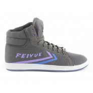 Feiyue Hi 10N28E Canvas Shoes