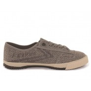 Feiyue Plain, Feiyue Plain Sneakers, Feiyue Plain Lovers Shoes, Feiyue Lovers Sneaker, Feiyue Brown Shoes