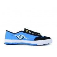 Feiyue Shoes Chinoiserie Blue