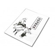 Professional Rice Paper for Calligraphy of Traditional Chinese Four Treasures of the Study