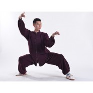 Tai Chi Clothing, Tai Chi Uniform, Tai Chi Clothing Man, Tai Chi Uniform Man, Tai Chi Clothing Coffee, Tai Chi Clothing summer,