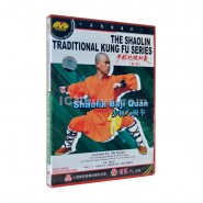 shaolin, shaolin kung fu, shaolin kung fu dvd, shaolin kung fu video, shaolin kung fu video dvd,  Shaolin Kung Fu DVD Shaolin Baji Qaun Video