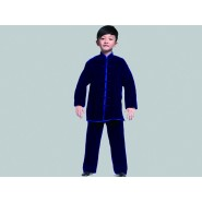 Tai Chi Clothing, Tai Chi Uniform, Chinese Tai Chi Clothing, Chinese Tai Chi Uniform, Tai Chi Clothing Kids, Tai Chi Clothing Kids Boy