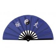 Tai Chi Fan, Chinese Tai Chi Fan, Professional Tai Chi Fan, Tai Chi Fan Tai Chi Pattern