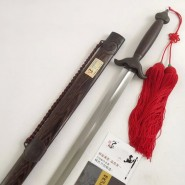 Tai Chi Sword, Chinese Sword, Chinese Vintage Sword, Chinese Tai Chi Sword, Professional Tai Chi Sword