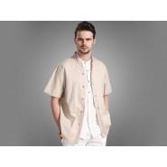 Kung Fu Clothing, Kung Fu t-shirts, Kung Fu Clothing Man, Kung Fu t-shirts Man,