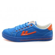 Warrior footwear, Warrior sneaker, Warrior footwear sneaker,Warrior footwear sneaker blue