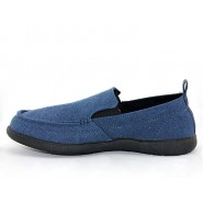 Warrior footwear,  Warrior Footwear Casual Shoes, Warrior Footwear Casual Shoes Blue
