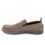 Warrior footwear,  Warrior Footwear Casual Shoes, Warrior Footwear Casual Shoes Coffe
