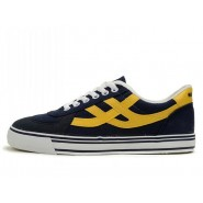 Warrior Footwear, Warrior Footwear Tennis Shoes, Warrior Footwear Tennis Shoes Navy