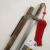 Chinese Sword Kingdom Qianlong Sword Wenge